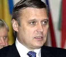 Михаил Касьянов будет судиться с правоохранителями за устроенный моральный террор