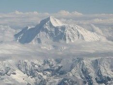 Японский пенсионер станет самым пожилым покорителем Эвереста