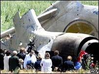 Авиакатастрофу над Боденским озером превратят в спектакль