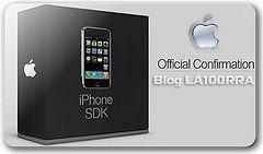 Adobe заявляет, что iPhone SDK недостаточно для полноценной поддержки Flash