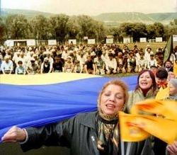 Крымские татары требуют от властей полуострова вернуть им их земли