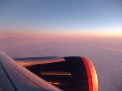В Нидерландах авиапассажиров собираются обложить новым сбором