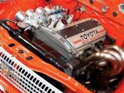 Mercedes хочет зарабатывать больше Toyota