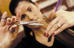Житель Омска убил парикмахера из-за цены на стрижку