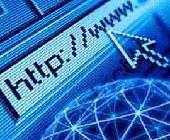 На владельцев электронных СМИ хотят возложить ответственность за публикации
