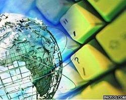 Доходы от интернет-рекламы: первый рейтинг компаний в России