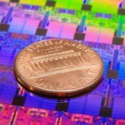 Intel делится секретами