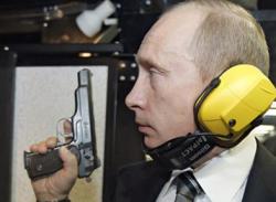 России угрожает рукотворный экономический кризис