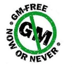 Роспотребнадзор расширил маркировку генно-модифицированных продуктов