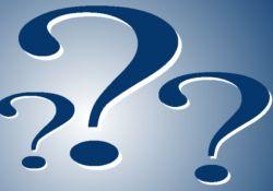 Пользователи из США стали задавать больше вопросов в Сети