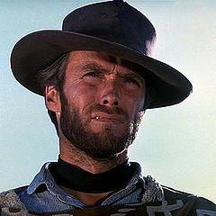 Клинт Иствуд вернулся к актерской работе