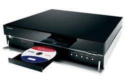 Best Buy раздает купоны на $50 покупателям HD DVD