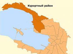 На петербургское РУВД завели дело за бездействие