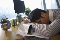 Как бороться с ленью на рабочем месте