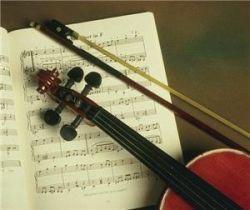 Как музыка воздействует на человека