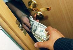 Пока коррупция влияет на рост цен на жилье сильнее, чем ипотека
