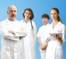 Как выбрать хорошего врача: 10 подсказок