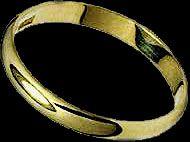 Супружеская верность зависит от генов