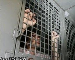 Аферист, находящийся в тюрьме, выманивал деньги у граждан