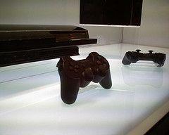 Sony готовит обновление прошивки для Playstation 3