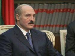 Александр Лукашенко готов остаться на четвертый президентский срок