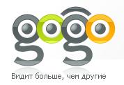 GoGo.Ru приступил к поиску на пяти новых видеохостингах
