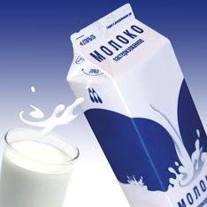 Создано устройство, помогающее определить непригодное в пищу молоко