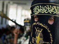 Усама Бен Ладен призвал палестинцев к джихаду