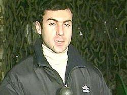 На северо-востоке Москвы убит журналист Первого канала Ильяс Шурпаев
