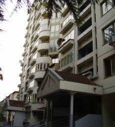 В Сочи средняя цена на недвижимость в два раза выше, чем в России