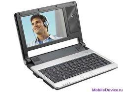 Everex CloudBook теперь в полтора раза дороже первоначальной цены