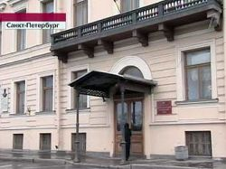 """Суд освободил лидера питерского \""""Яблока\"""" Максима Резника из-под стражи"""