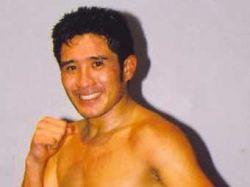 Американский боксер Рафаэль Ортис умер через десять дней после боя