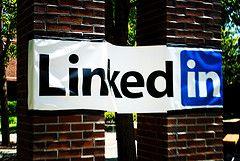 Социальная сеть для профессионалов LinkedIn запустила систему LinkedIn Company Profiles
