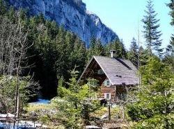 7 лучших мест планеты для семейного отдыха
