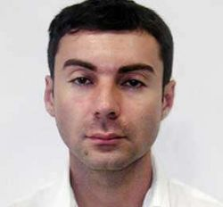 Обнаружена последняя запись убитого Ильяса Шурпаева