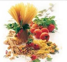 Биопродукты: природа на страже здоровья и красоты