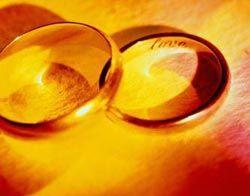 От гипертонии защитит счастливый брак