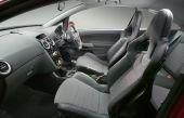 В Великобритании предлагают ставить на авто черные ящики