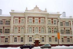 Андрей Фурсенко назвал три самых дорогих вуза России