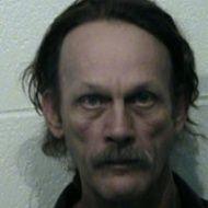 Американца приговорили к 60 годам тюрьмы за пьяное вождение