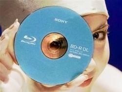 Защиту Blu-ray окончательно взломали