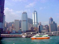 Падение доллара обеспечивает привлекательность отдыху в Гонконге