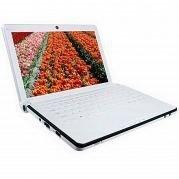 Elitegroup G10IL: мини-ноутбук с 3G-связью