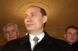 Средним классом в России считаются люди с достойным жильем