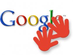 Русский Google резко вырос