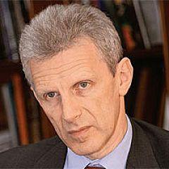 Андрей Фурсенко считает разделение Минобрнауки нецелесообразным