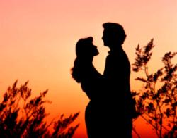 Психологи выяснили, как женщина выбирает себе мужчину