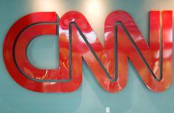 CNN.com стал самым популярным новостным сайтом в США