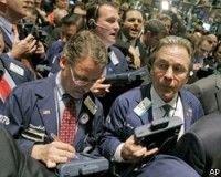 Возможно, экономике США удастся избежать рецессии
